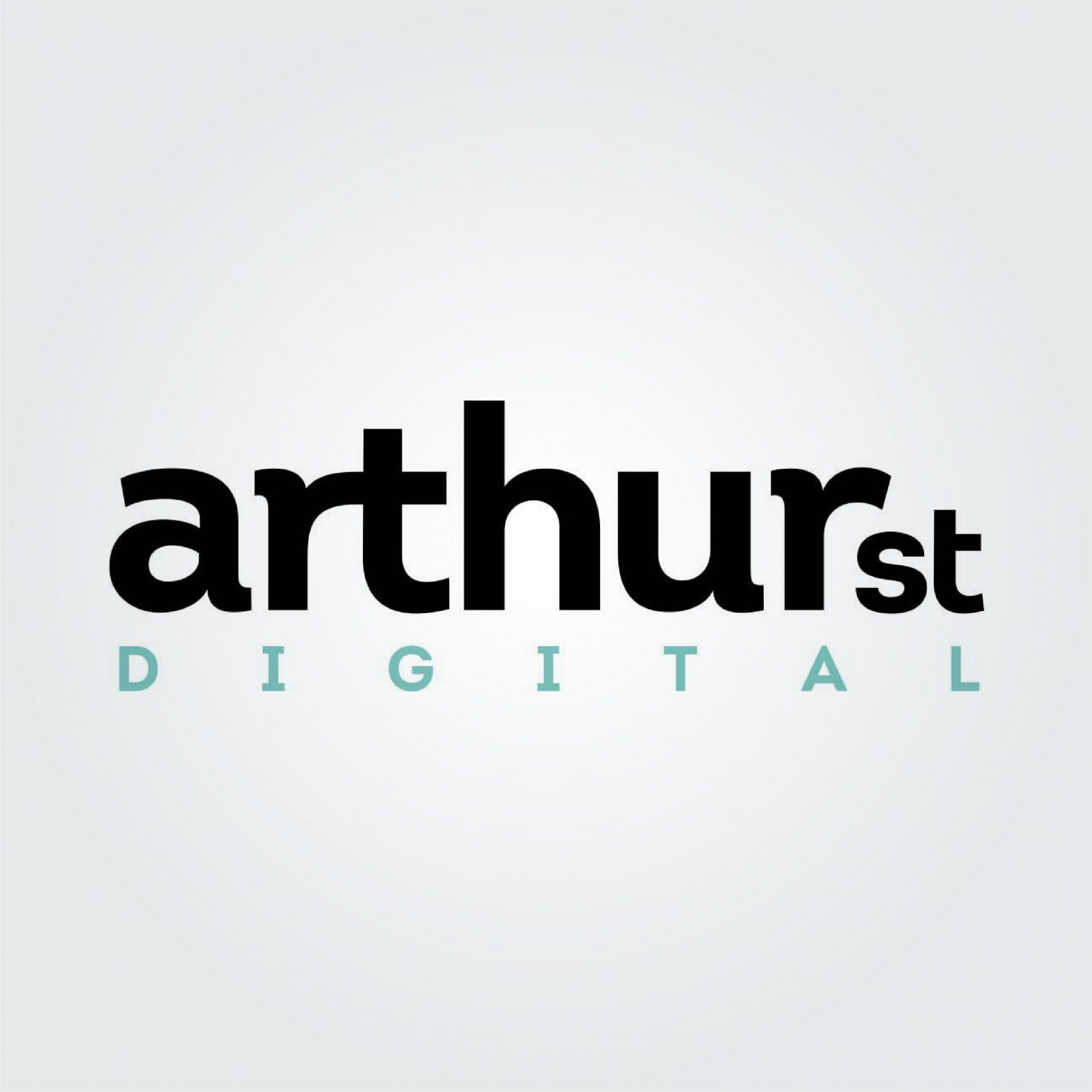 Arthur St Digital logo